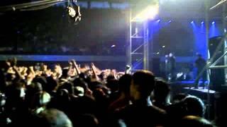 Aco Pejovic - Neverna - Sarajevo 19.05