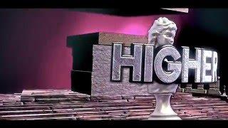 Higher l Grvty #aepEC