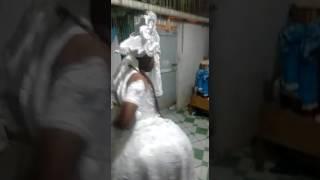 Rum de Oya Igbalé Mifãndecy
