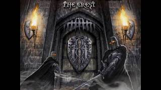 Axel Rudi Pell - Prelude of the Doom (Intro)