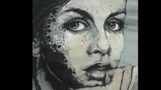 ST. Germain - Vanessa Paradis