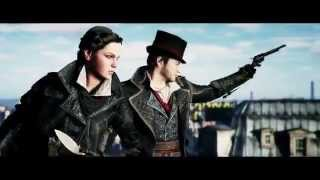 Fall Out Boy - Centuries | Assassin's Creed Syndicate
