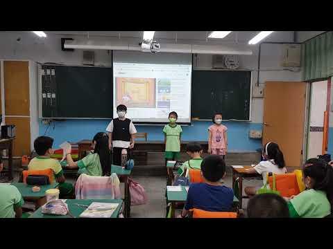 文林詩1-8