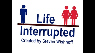 Life Interrupted, theme song and titles