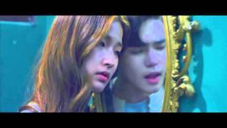 DEAN_D (half moon) (ft. Gaeko)_Music Video