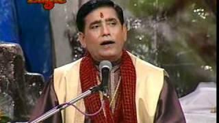 pakki bhent by harbans lal bansi ji   aawaahan & ganesh vandana width=