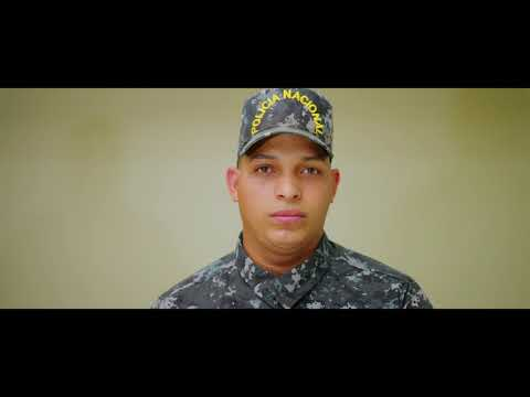 Ala Jaza – Policia (VideoOficial)