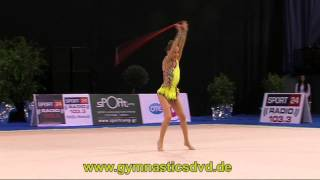 Athen 2015 Junior 44 Sofia Filippou GRE