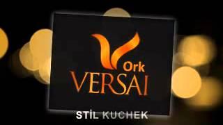 Ork Versai-Stil Kuchek 2015