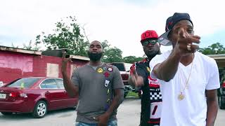 Malc money feat dirty game -Tampa or Else