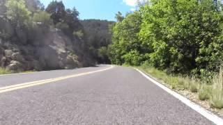Beep Beep Motocicletas