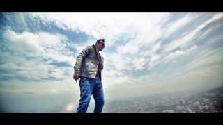 NIGGA / FLEX - NO PUEDO DEJAR DE AMARTE (Video Oficial)