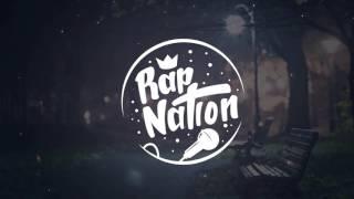 Just Juice - Regal (feat. Cam Meekins)