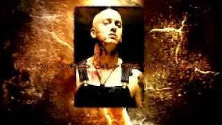 "Eminem,50 Cent, Notorious B.I.G ""Untouchable"""