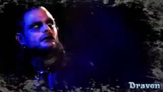 TNA Brother Nero (Jeff Hardy) Custom Titantron - Obsolete