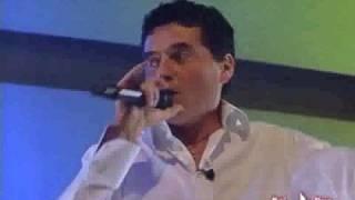 Teo Mammucari - Anvedi Come Balla Nando Mix