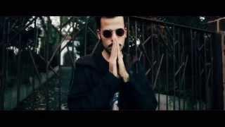 Toska Runners X Luperco - Pregare