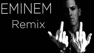 New  Eminem Ft Amy Lee & 2Pac Explicit  So Numb  NEW 2014