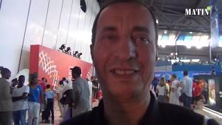 Special Olympics, Abou Dhabi 2019 : La récolte de médailles se poursuit pour les athlètes marocains