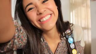 Tienes la magia- El Vega (Cover) Diana Salas