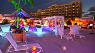 Brazilian Lounge [Luana São Carlos - A Dunca Do Futuro] - ♫ RE ♫