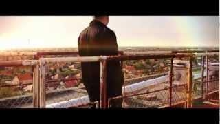 DENIZ - EGYETLEN [OFFICIAL MUSIC VIDEO]