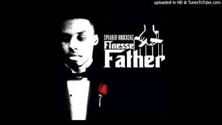 SpeakerKnockerz - Dance [Finesse Father]