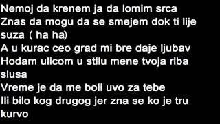 Sale Tru - Ic Ol Gud Bejbe Bejbe (Tekst)