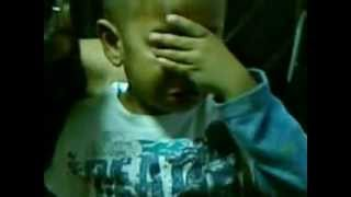 "CAIO E ""A BONEQUINHA"" DA XUXA"