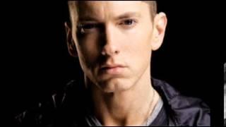 Eminem ft Kendrick Lamar - Out of Town LYRICS