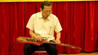 Melody兄 huawei 吉他13-10-2013