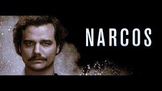 Los Diplomaticos - La Burrita [Narcos OST]