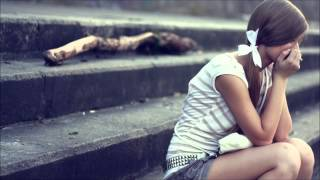 Best and Finest Russian Music 2013