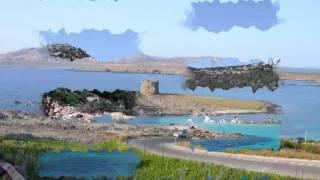 Domo Mea - Tazenda Feat. Eros Ramazzotti by SJ71