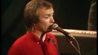 Horslips - Guests of the Nation (live 1979)