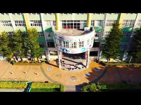 五華校慶六年級表演 - YouTube