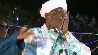 Cheick Abdoul Aziz Sore (pêche stade du 4 Août) 13 avril 2018 -1 width=