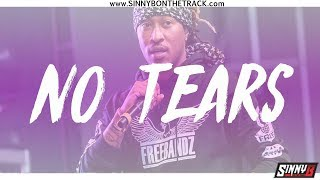 [FREE] NO TEARS | Future type beat / instrumental 2018 | Lil Uzi Vert type beat / instrumental 2018