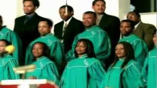 [avi] Busta Rhymes - feat. Spliff Star - Make It Clap (41)