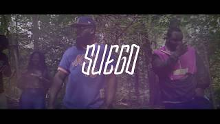 NEW SUEGO THE ONE OFFICIAL VIDEO PROD. BY FARAOH BLACK