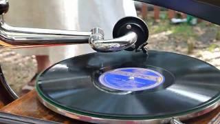 Gramophone DJ Station