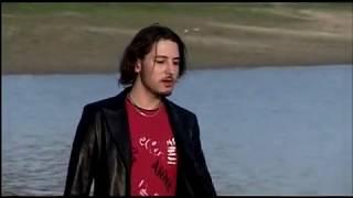 Sirio Martelli - Sweet song (2004)