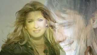 Tyle chciałem Ci dać - Universe & Beata Kozidrak