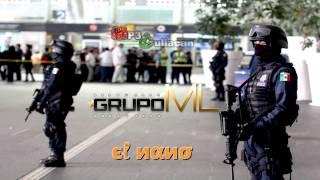 Grupo ML - El Nano (Estudio 2013)