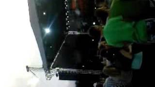 Festiwal disco-polo ostroda 2009