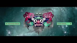 The Galaxy Turn Day Turn Night [Monster Stone Mix]