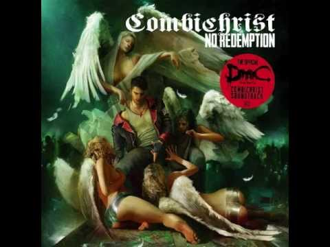 combichrist-feed-the-fire-dmc-devil-may-cry-ost-gaflima12