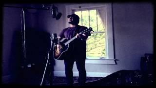 Grant Harbin - The Healer (matt jackson cover)