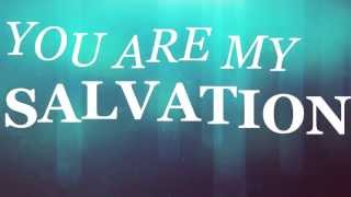 "Skillet - ""Salvation""  Lyric Video"