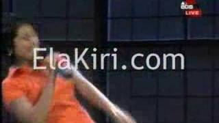 Sawan Live - Iraj, Teesha, Killer B